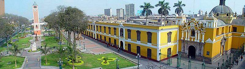 800px-UNMSM_Casona_de_San_Marcos_y_Parque_Universitario
