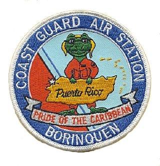 Airstaborinquen_patch