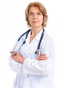 medical-doctor-1236694-639x952