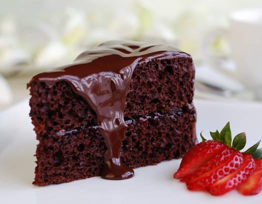 torta-chocolate.jpg.525.0
