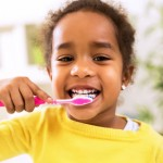 kidbrushingteeth_small