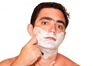 shaving_small