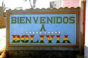800px-Bienvenidos_a_Bolivia