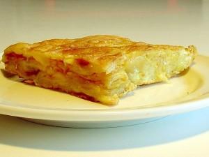 800px-Tortilla_patatas