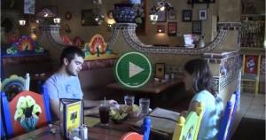 En el restaurante (2)