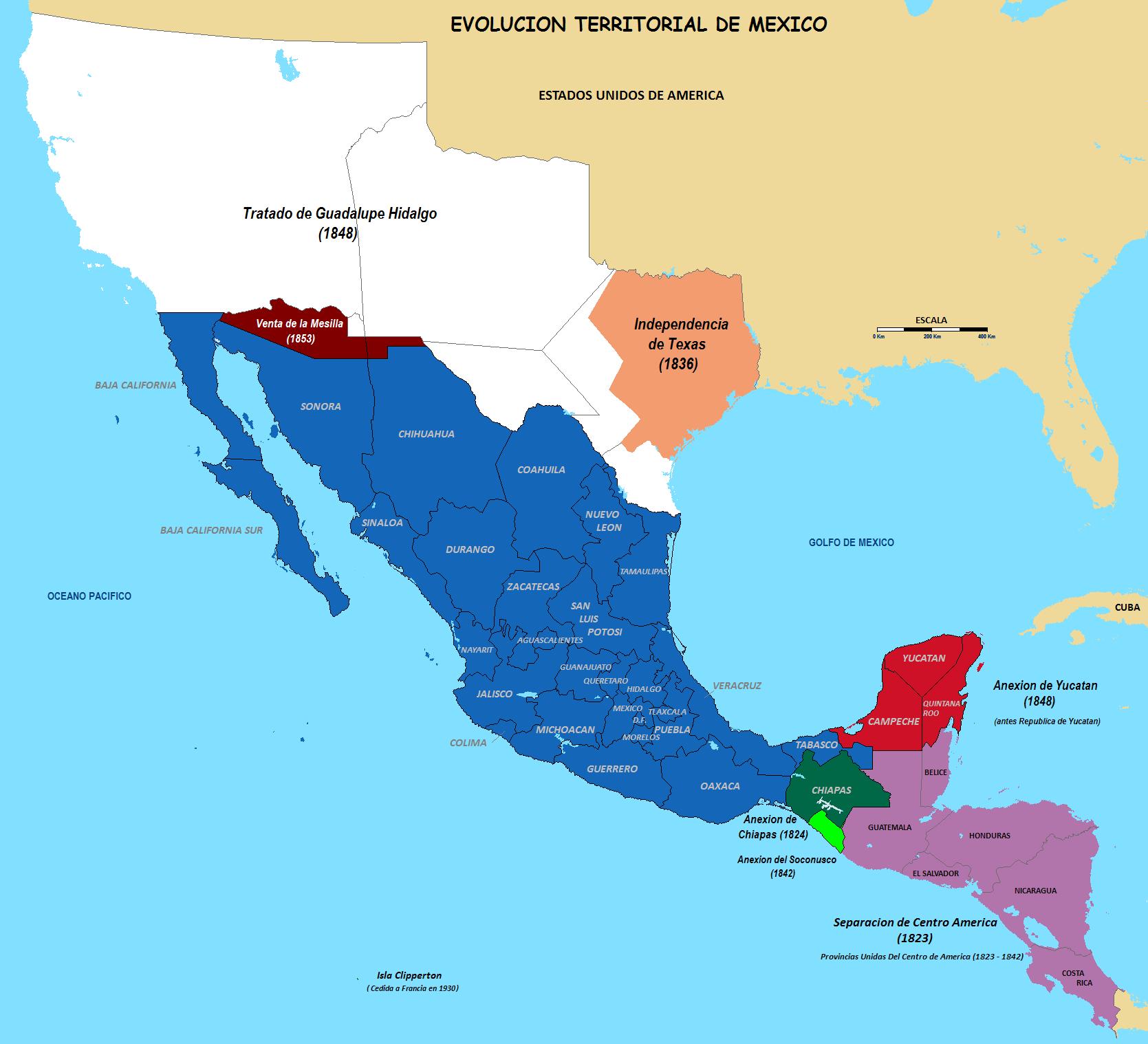 Evolucion_Territorial_de_Mexico-1